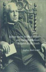 bishop-henry-mcneal-turner-african-american-religion-in-stephen-ward-angell-paperback-cover-art