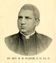 turnefp