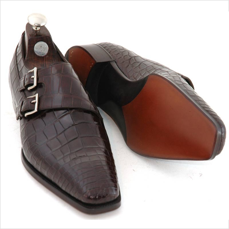 Gaziano Girling Shoes Price