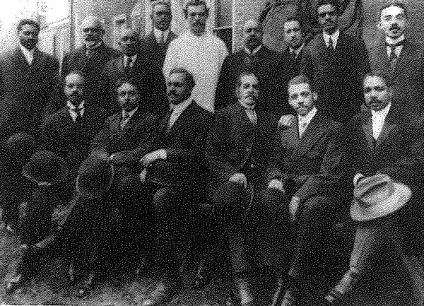sigma_pi_phi_fraternity_founders_photo-e1436774126679